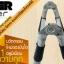 บันไดอลูมิเนียม ยืดหดได้ Extend Ladder รุ่น IN-AL502 thumbnail 4