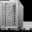 Fusion DX800RAID (Thunderbolt 2 Edition) (24TB) thumbnail 1