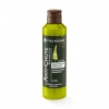Yves Rocher Anti Chute Anti Hair Loss ขนาด 200 มล.
