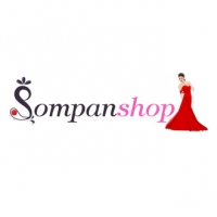 ร้านSompanshopFashion