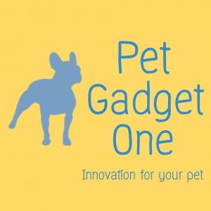 Pet Gadget One จำหน่ายเครื่องให้อาหารสุนัข แมว กระต่าย และอุปกรณ์สัตว์เลี้ยงเจ๋งๆ เจ้าใหญ่ที่สุดในไทย