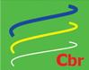 บริษัท ซีบีอาร์ โปรลอง จำกัด ผลิตและจำหน่าย Fastener โบล์ต น๊อด สกรู แหวน รีเวท ปิ๊น
