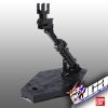 Action Base 2 Black สีดำ