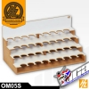 OM05S PAINTS MODULE 26MM