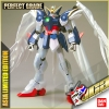 ASIA LIMITED ★ PG WING GUNDAM ZERO CUSTOM (PEARL MIRROR COATING VER)