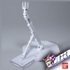 Action Base 1 White ขาว