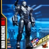 HOT TOYS 1/6 WAR MACHINE MARK I (DIECAST) เหล็กหล่อ