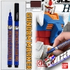 GM03 Gundam Marker (Brown) ปากกาตัดเสน สีน้ำตาล