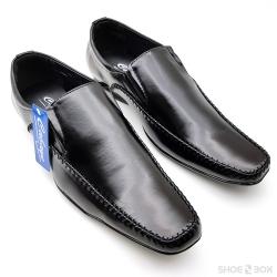 รองเท้าคัทชูชายCabaye [CA110]