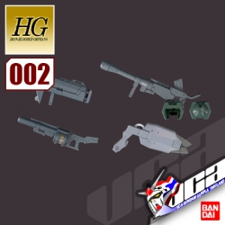 HG MS OPTION SET 2 & CGS MOBILE WORKER SPACE TYPE