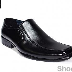 รองเท้าคัชชูชายCabaye [CA901]