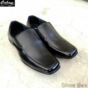 รองเท้าคัทชูชายCabaye [CA132]