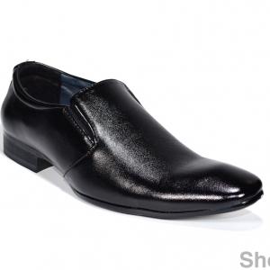 รองเท้าคัทชูชายCabaye [CA122]