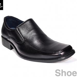 รองเท้าคัทชูชายCabaye [CA128]