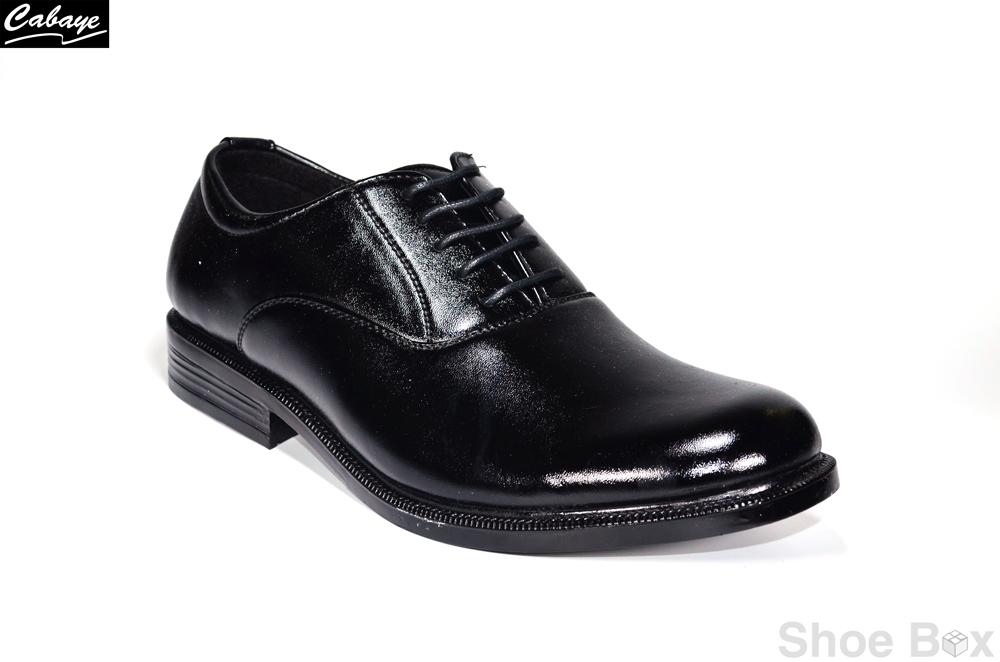รองเท้าคัชชูชายCabaye [CA921]