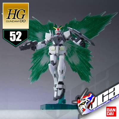 HG 0 GUNDAM