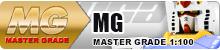 MASTER GRADE | MG