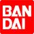 Bandai กรุงเทพ ประเทศไทย