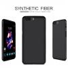 เคส NILLKIN Synthetic Fiber OnePlus 5