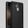เคสกันกระแทก iPAKY LAKO Series Brushed Silicone Huawei Mate 10 Pro