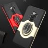 เคสกันกระแทก iPAKY Feather Series Galaxy S9+ / S9 Plus