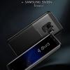 เคสกันกระแทก iPAKY Shield Series Galaxy S9+ / S9 Plus