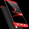 เคส GKK กันกระแทก 360 องศา แบบประกอบ 3 ส่วน หัว-กลาง-ท้าย Xiaomi Mi Max 2