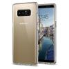 เคสใส SPIGEN Ultra Hybrid Galaxy Note 8