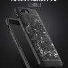 เคสซิลิโคนกันกระแทก COCOSE OnePlus 5