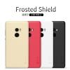 เคส NILLKIN Super Frosted Shield Xiaomi Mi Mix 2 แถมฟิล์มติดหน้าจอ
