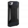 เคสกันกระแทก Element Case CFX iPhone 8 Plus / 7 Plus