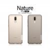 เคสใส NILLKIN TPU CASE เกรด Premium Huawei Nova 2i