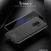 เคสกันกระแทก iPAKY Mosy Series Galaxy S9+ / S9 Plus