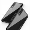 เคสกันกระแทก iPAKY LEKOO Series Silicone Frame Huawei Nova 3e / P20 Lite