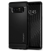 เคส SPIGEN Rugged Armor Galaxy Note 8