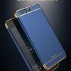 เคสกันกระแทก iPAKY TRIAD Series (Ver.2) Huawei P10 Plus