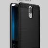 เคสกันกระแทก iPAKY LAKO Series Brushed Silicone Huawei Nova 2i