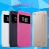 เคสฝาพับ NILLKIN Sparkle Leather Case Xiaomi Mi 5s