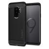 เคสกันกระแทก SPIGEN Rugged Armor Galaxy S9+ / S9 Plus