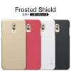 เคส NILLKIN Super Frosted Shield Galaxy J7+ / J7 Plus แถมฟิล์มติดหน้าจอ