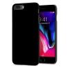 เคส SPIGEN Thin Fit iPhone 8 Plus / 7 Plus