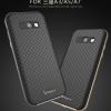 เคสกันกระแทก iPAKY ToBeOne Series (Ver.1) Galaxy A7 (2017)