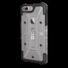 เคส UAG PLASMA Series iPhone 8 Plus / 7 Plus / 6S Plus / 6 Plus