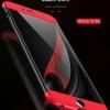 เคส GKK กันกระแทก 360 องศา แบบประกอบ 3 ส่วน หัว-กลาง-ท้าย iPhone 6 Plus / 6S Plus