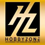 HOBBYZONE PREMIUMS