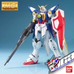 MG WING GUNDAM