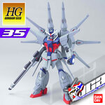 HG LEGEND GUNDAM