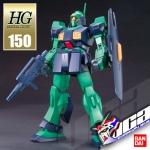 HG MSA-003 NEMO (ZETA VER.)