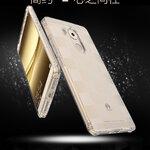 เคสใสกันกระแทก B.O.W. Huawei Mate 8