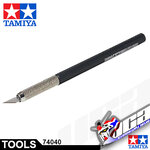 TAMIYA MODELER'S KNIFE